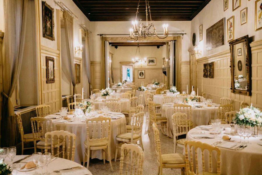 matrimonio elegante villa trivulzio omate0031