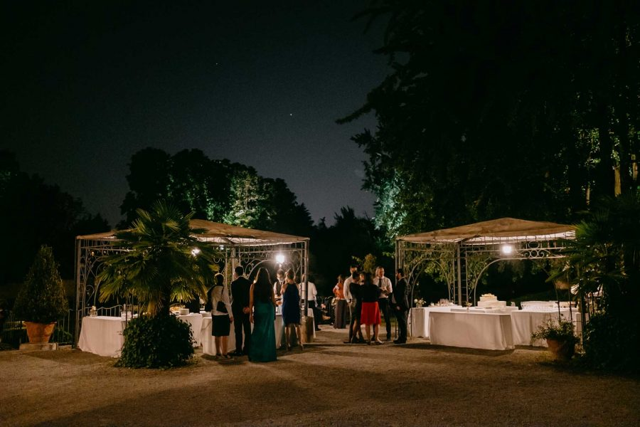 matrimonio elegante villa trivulzio omate0034