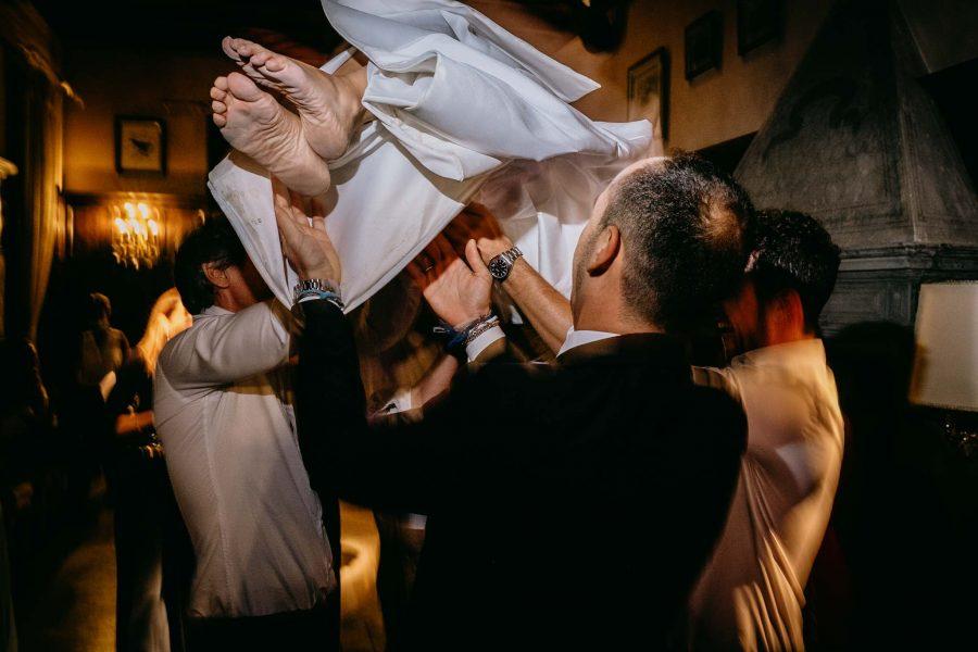matrimonio elegante villa trivulzio omate0040