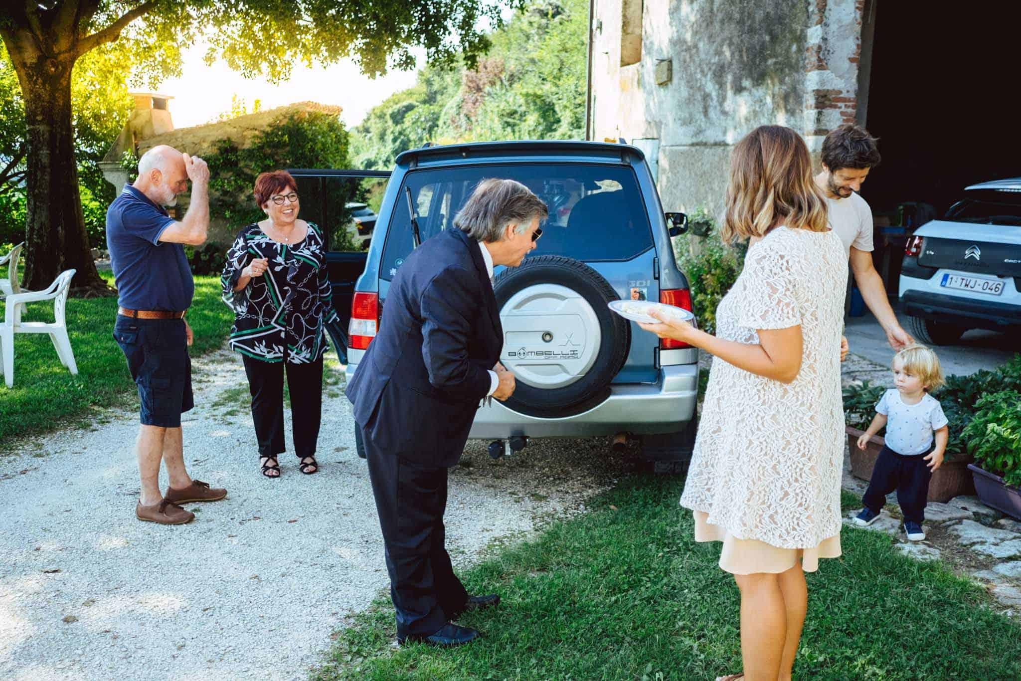 matrimonio valpolicella verona Costa degli ulivi 0003