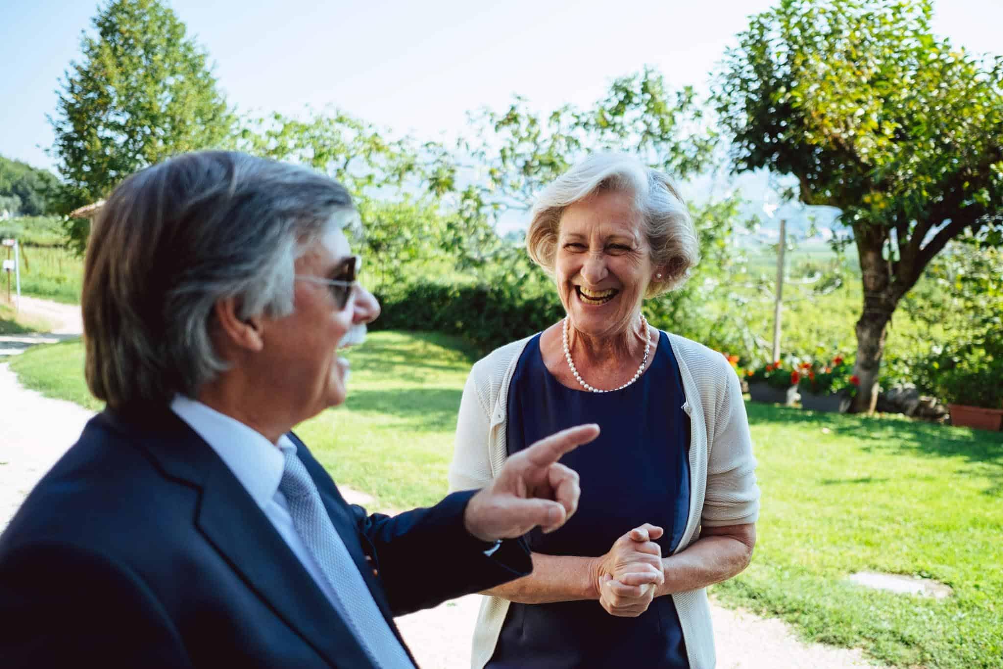 matrimonio valpolicella verona Costa degli ulivi 0005