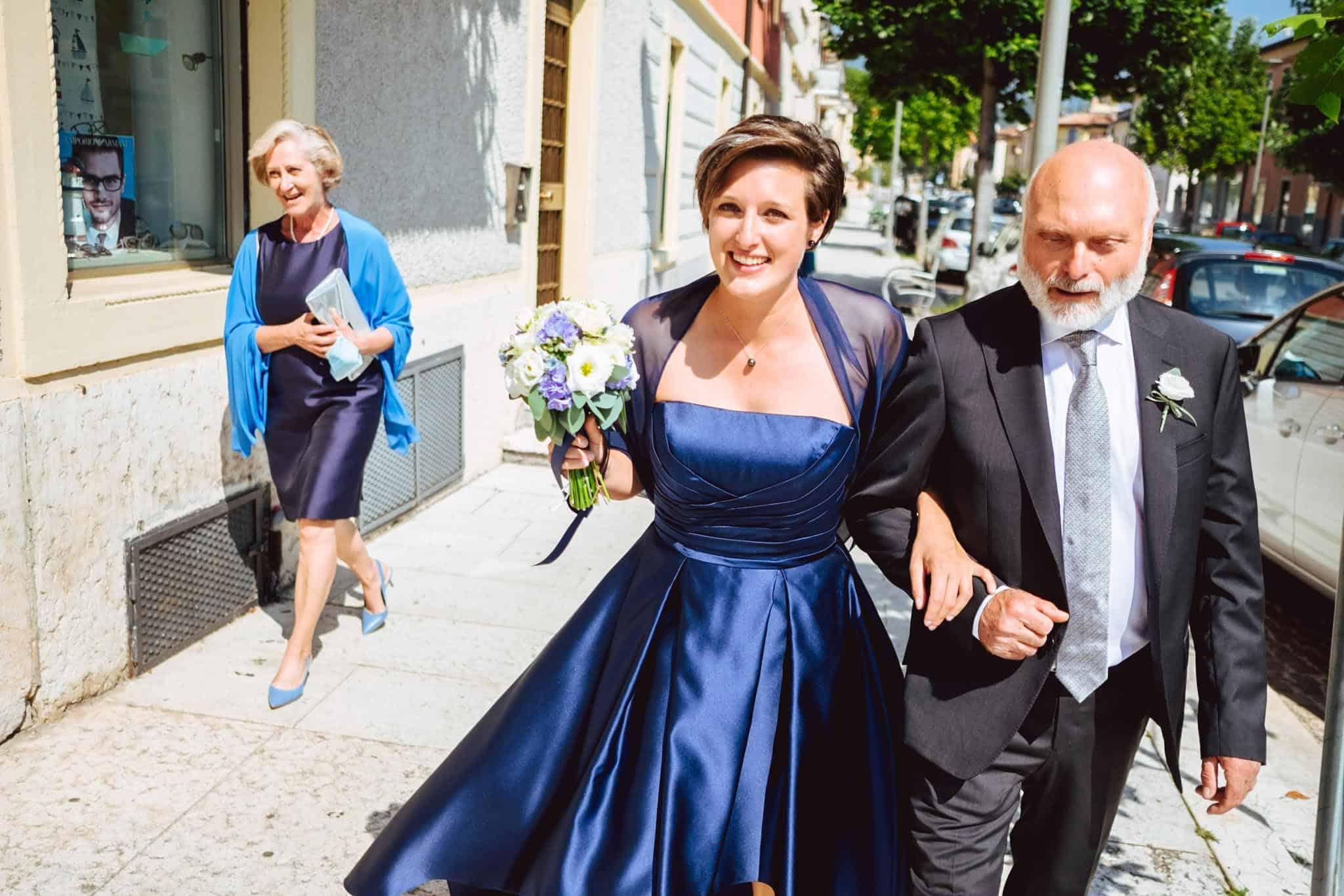 matrimonio valpolicella verona Costa degli ulivi 0018