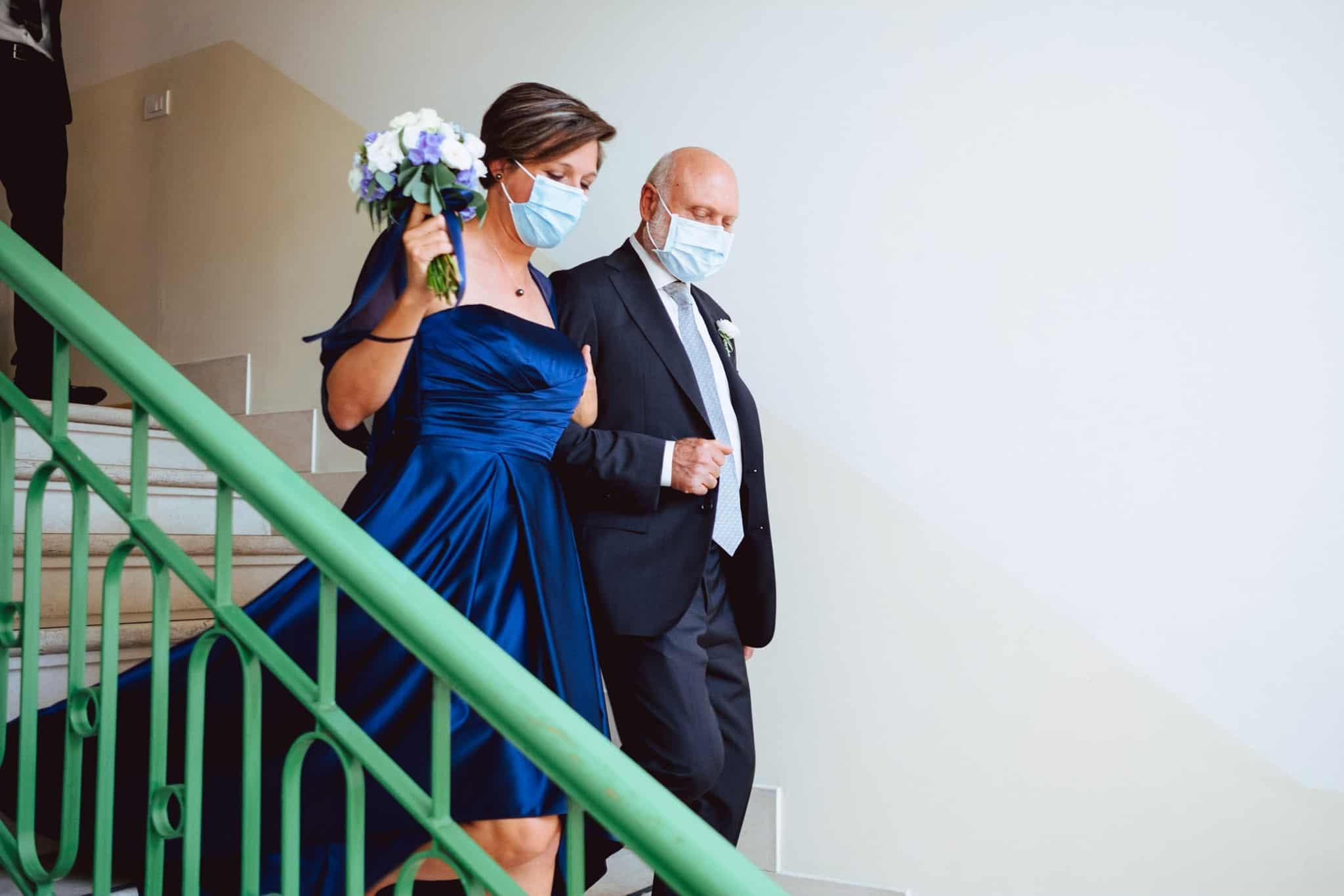 matrimonio valpolicella verona Costa degli ulivi 0019