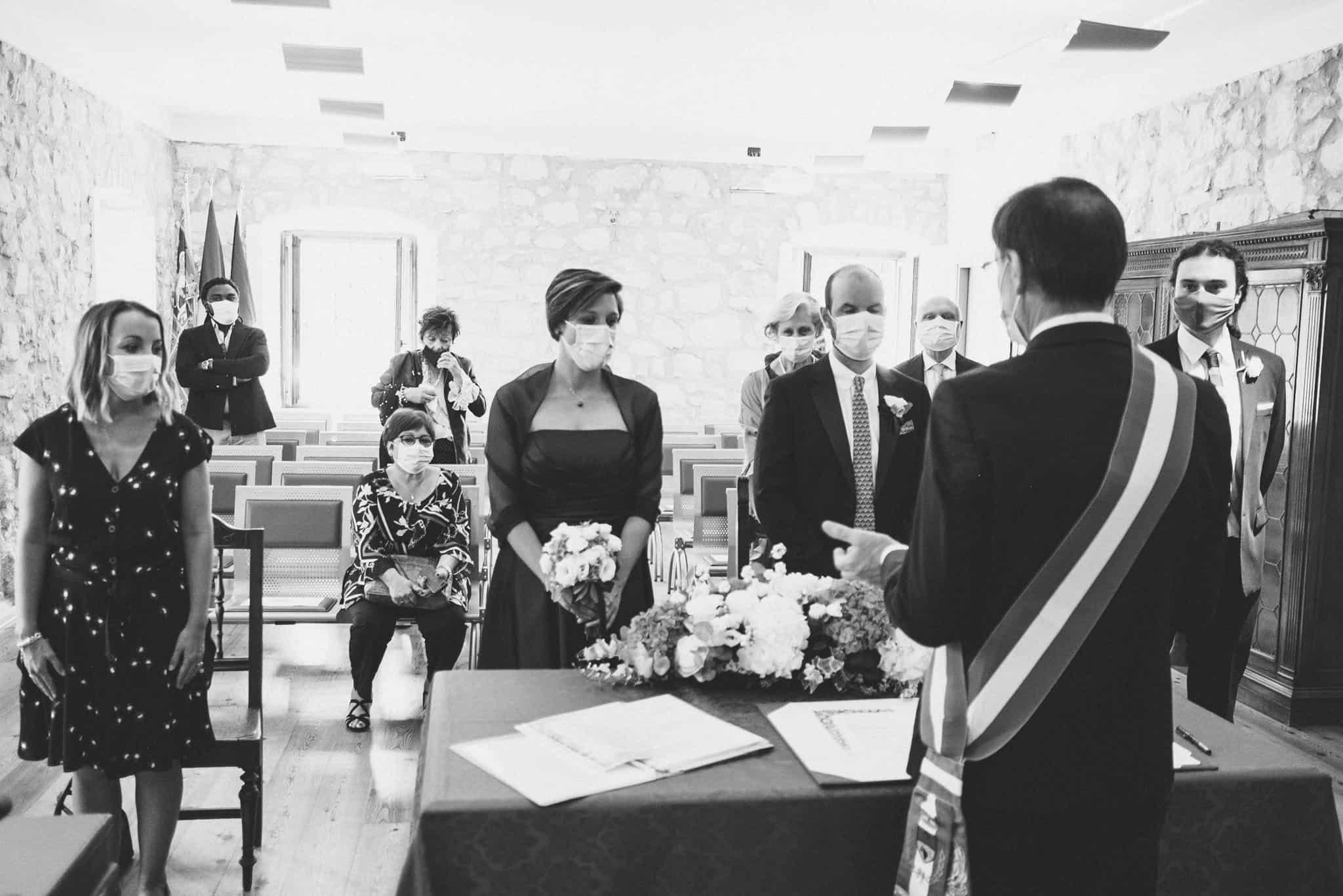matrimonio valpolicella verona Costa degli ulivi 0021