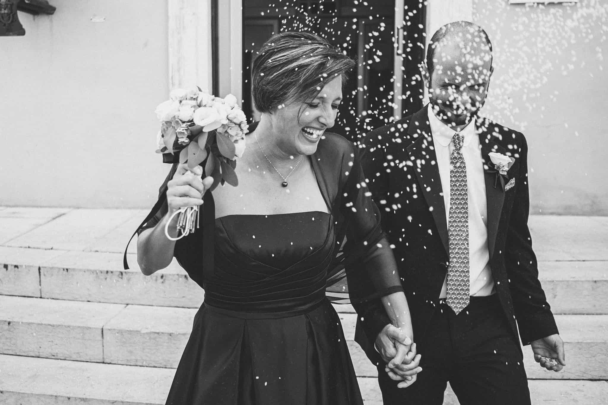 matrimonio valpolicella verona Costa degli ulivi 0024