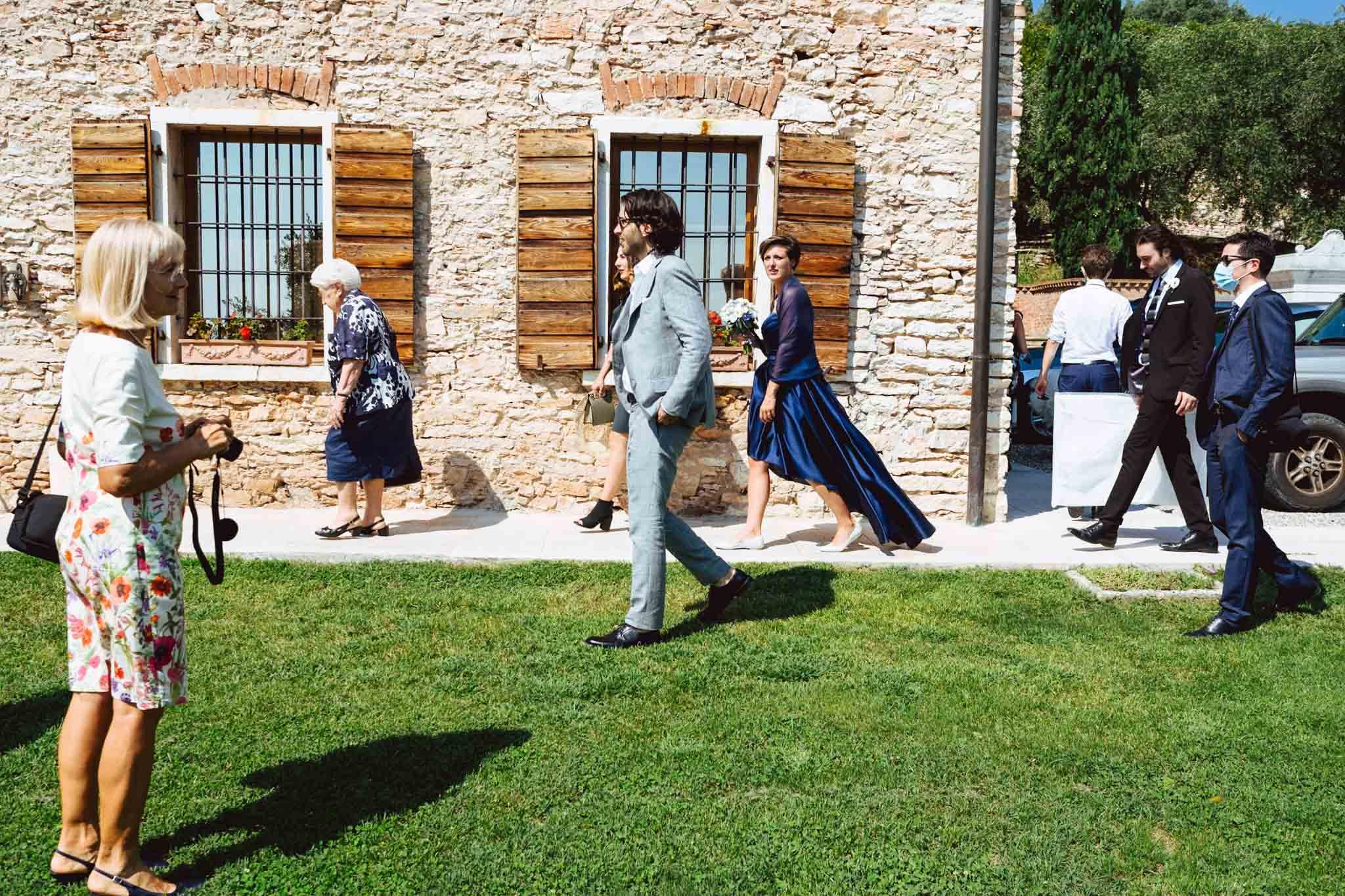 matrimonio valpolicella verona Costa degli ulivi 0025