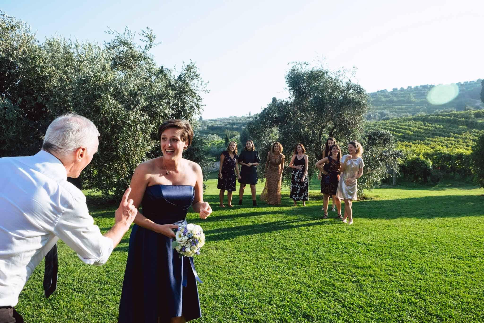 matrimonio valpolicella verona Costa degli ulivi 0034