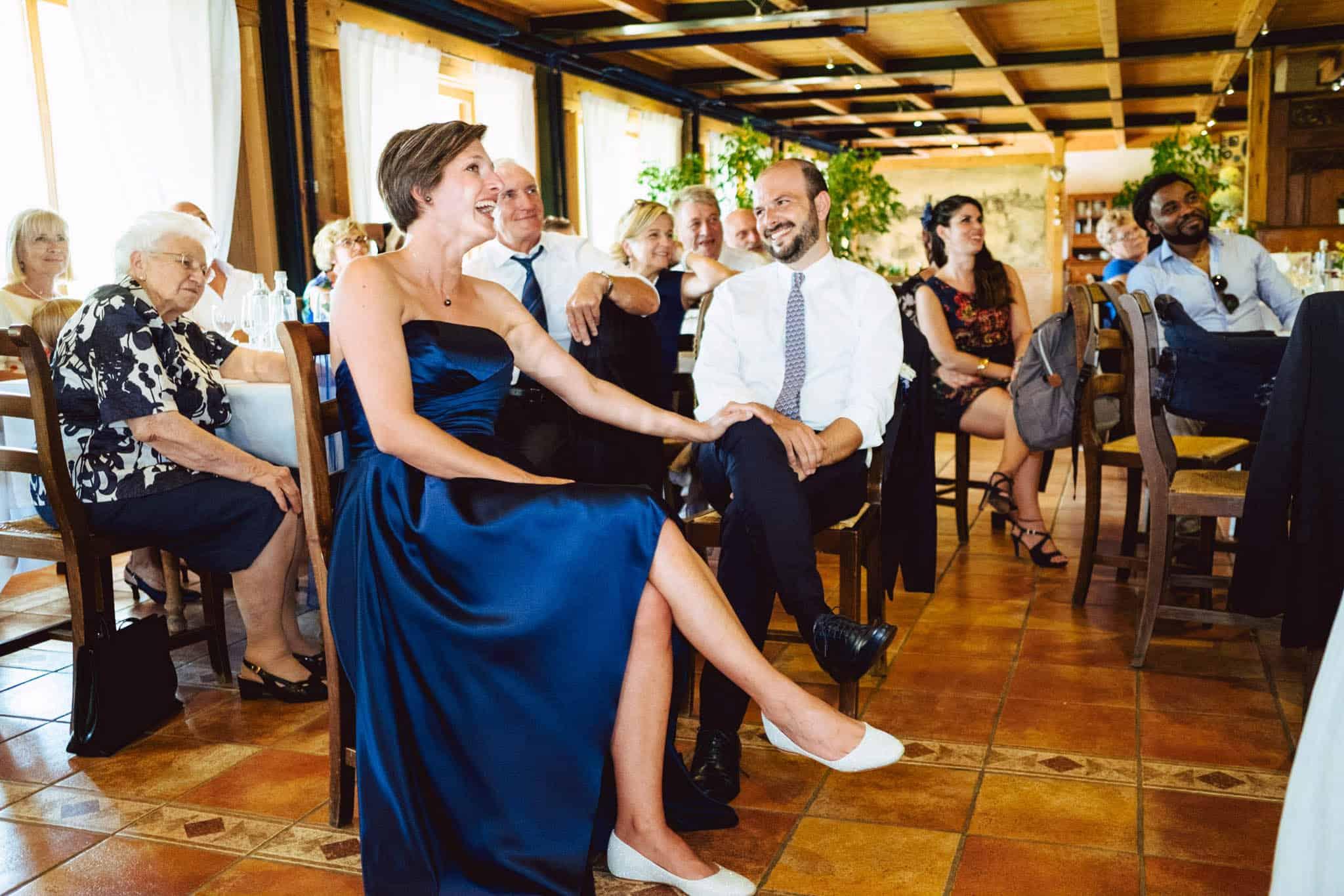 matrimonio valpolicella verona Costa degli ulivi 0037