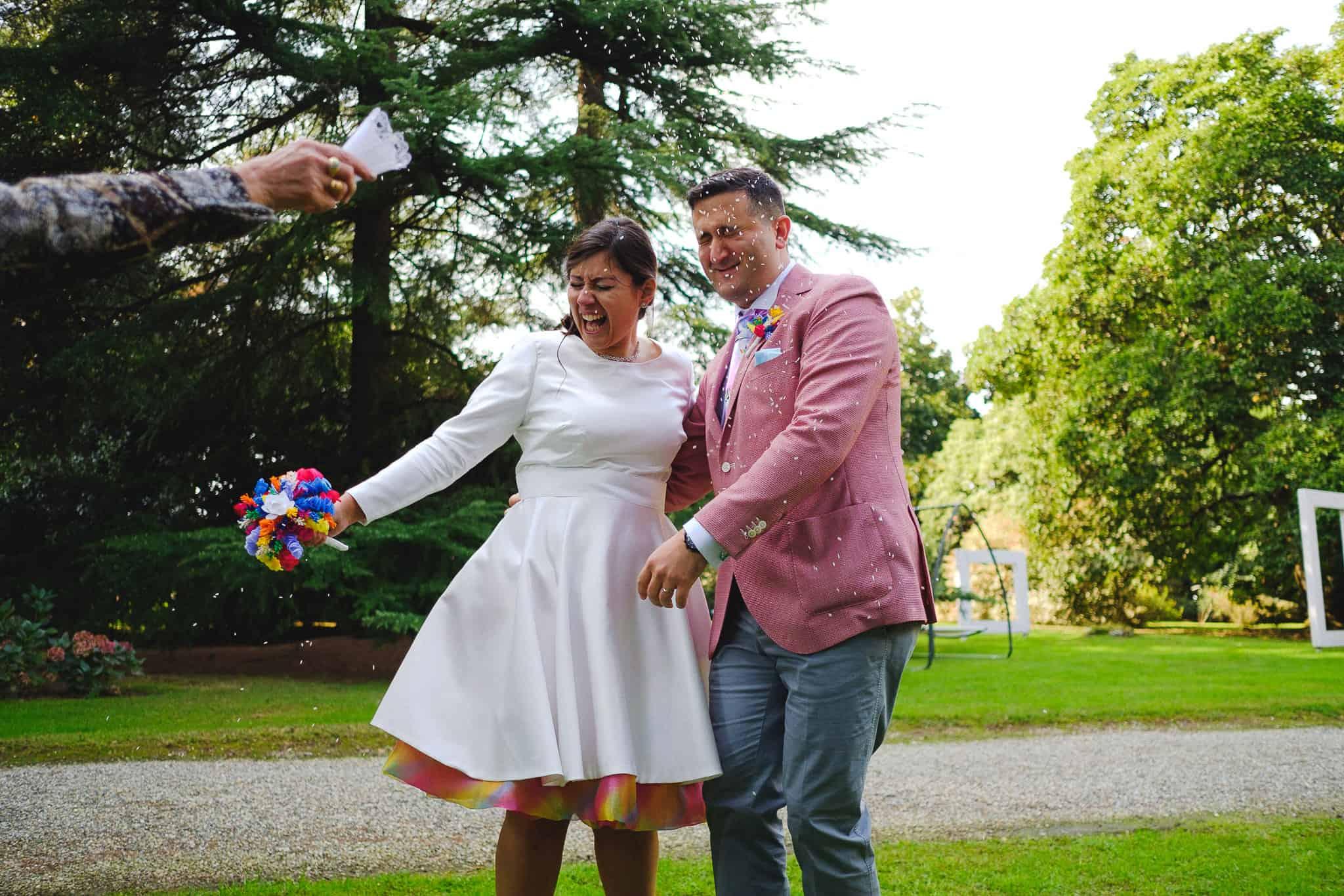 matrimonio-unicorni-la-botanica0029