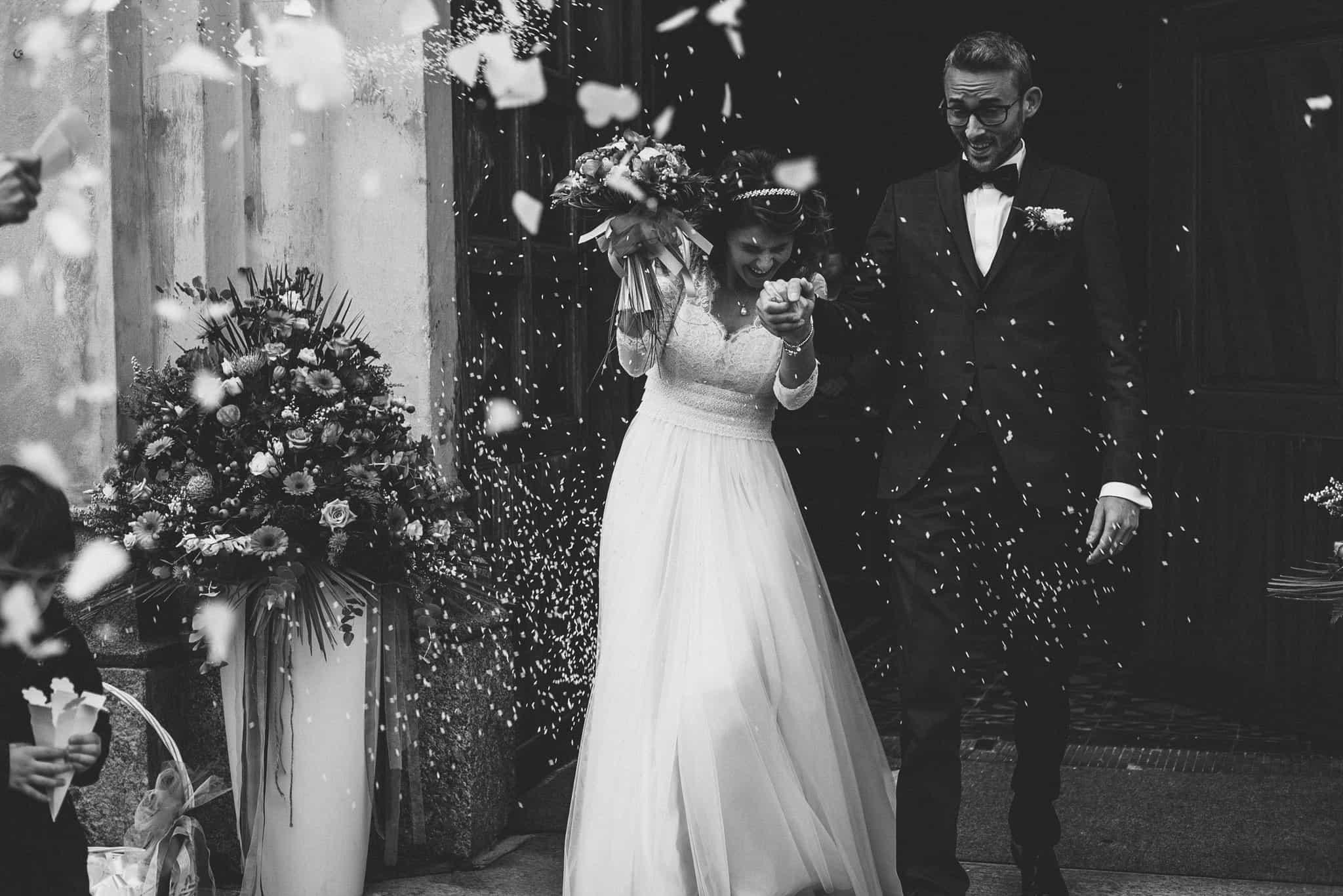 matrimonio_villa_acquaroli_Lucarossifoto_24