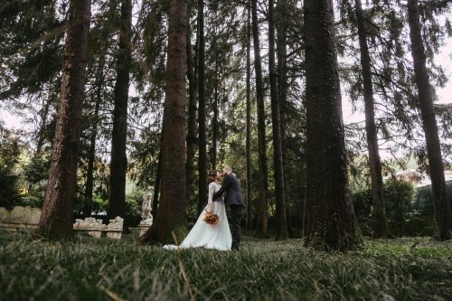 matrimonio villa acquaroli Lucarossifoto 36