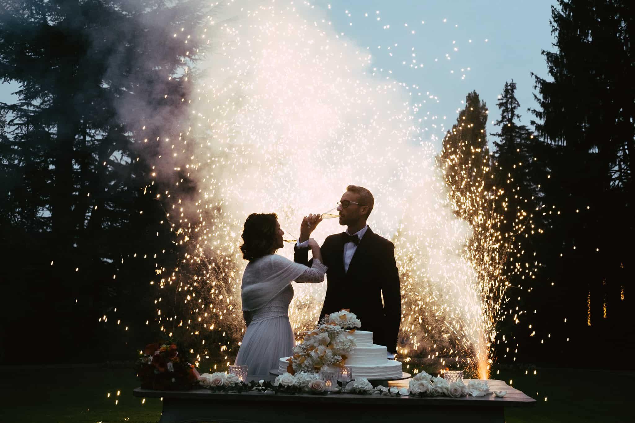 matrimonio villa acquaroli Lucarossifoto 41