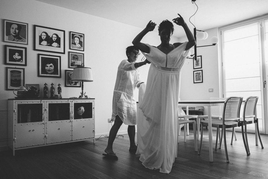 matrimonio camp ci cent pertigh 2021 luca rossi12