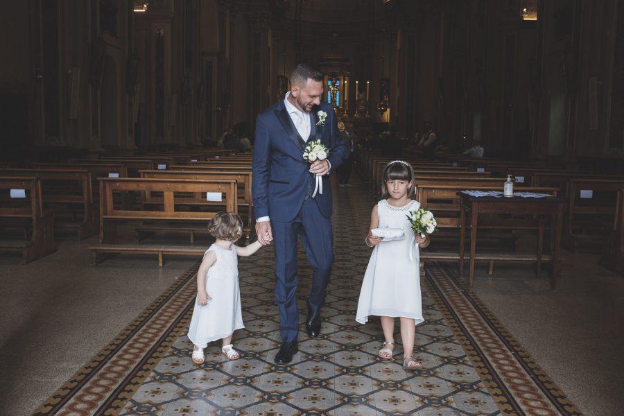 matrimonio camp ci cent pertigh 2021 luca rossi15