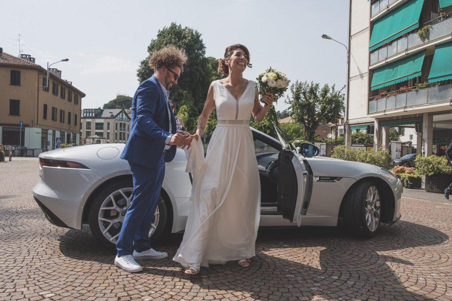 matrimonio camp ci cent pertigh 2021 luca rossi16