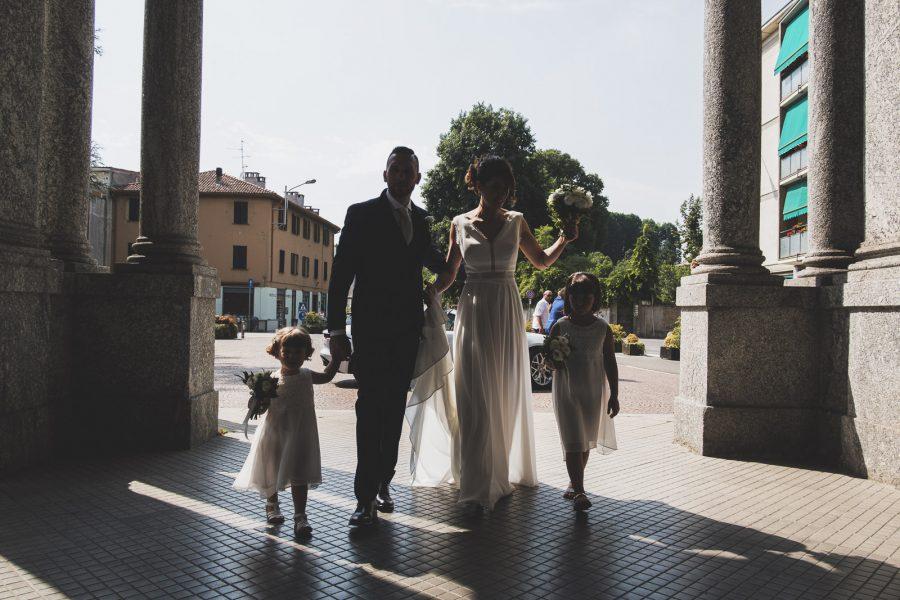 matrimonio camp ci cent pertigh 2021 luca rossi17
