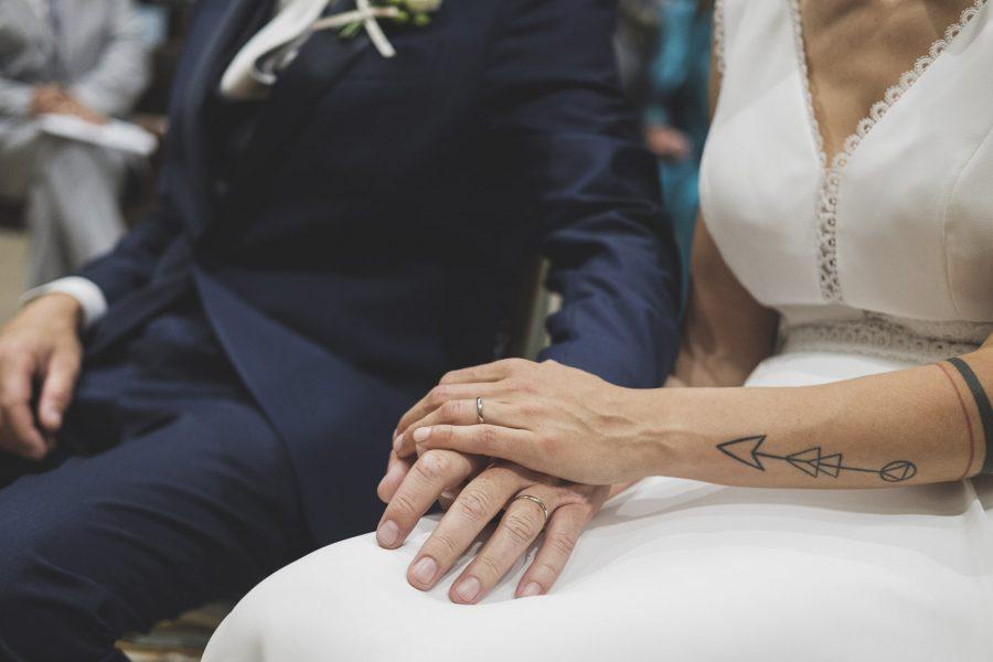 matrimonio camp ci cent pertigh 2021 luca rossi19