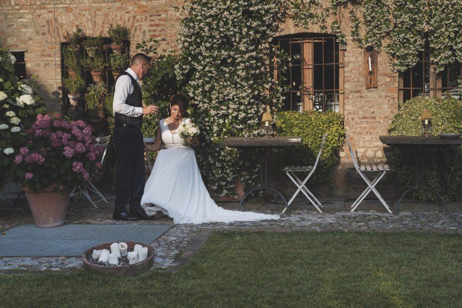 matrimonio camp ci cent pertigh 2021 luca rossi21
