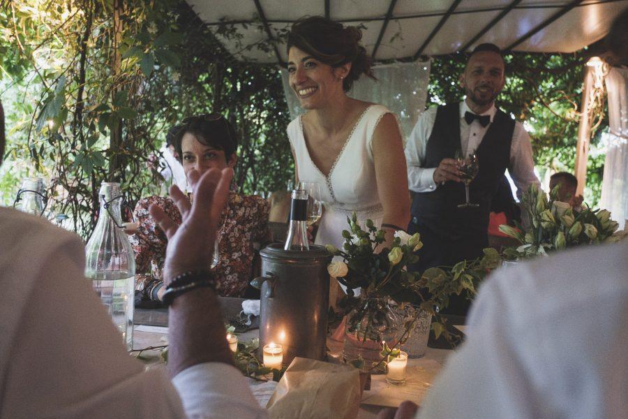 matrimonio camp ci cent pertigh 2021 luca rossi24