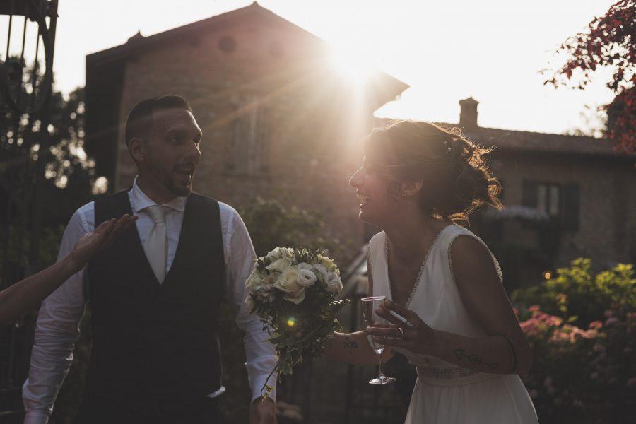 matrimonio camp ci cent pertigh 2021 luca rossi26