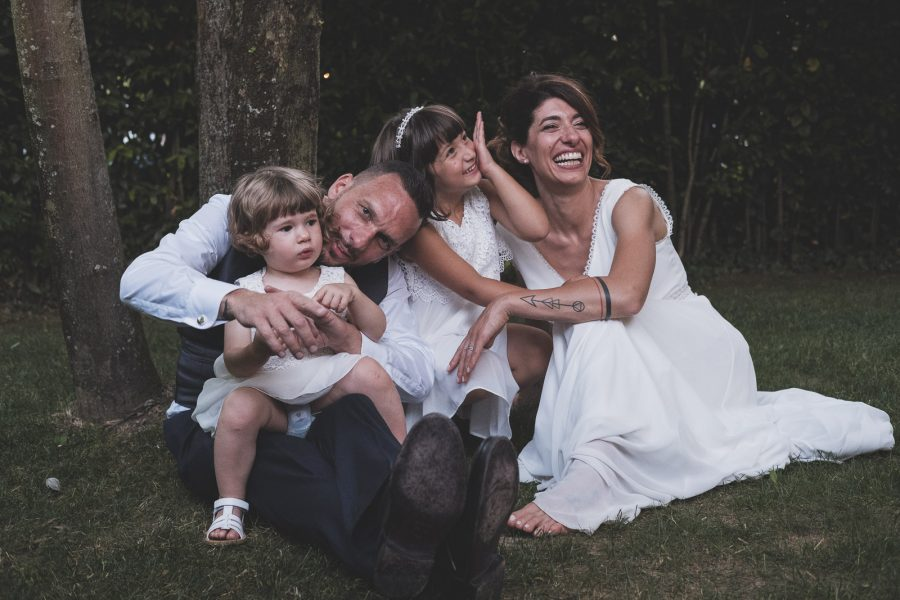 matrimonio camp ci cent pertigh 2021 luca rossi28