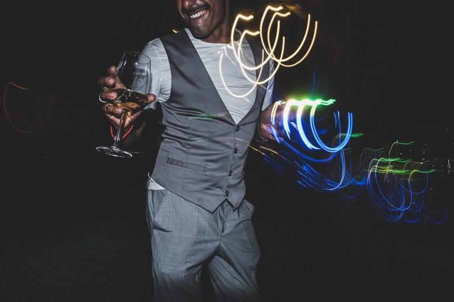 matrimonio camp ci cent pertigh 2021 luca rossi30
