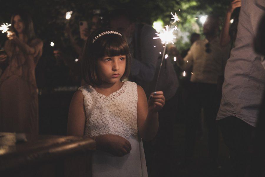 matrimonio camp ci cent pertigh 2021 luca rossi37