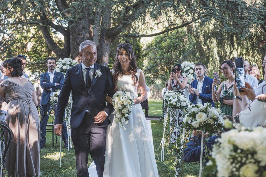 matrimonio villa mattioli17