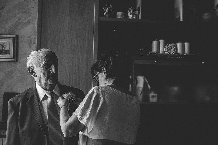 matrimonio villa mattioli2
