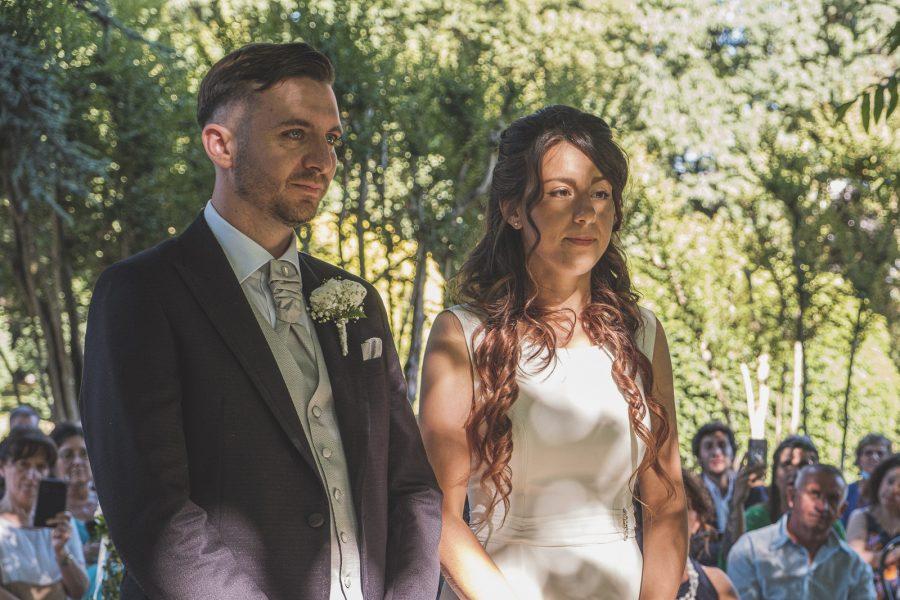 matrimonio villa mattioli20