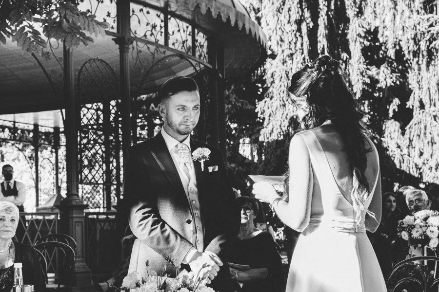matrimonio villa mattioli22