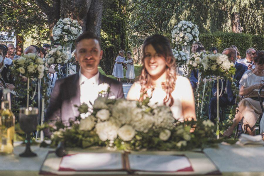 matrimonio villa mattioli23