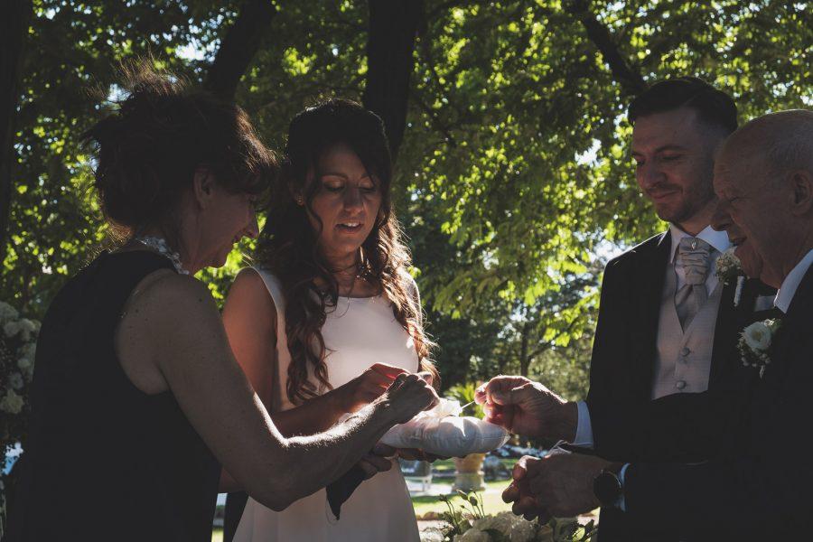 matrimonio villa mattioli25