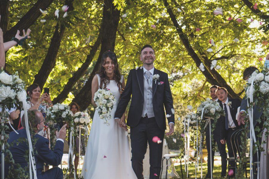 matrimonio villa mattioli29