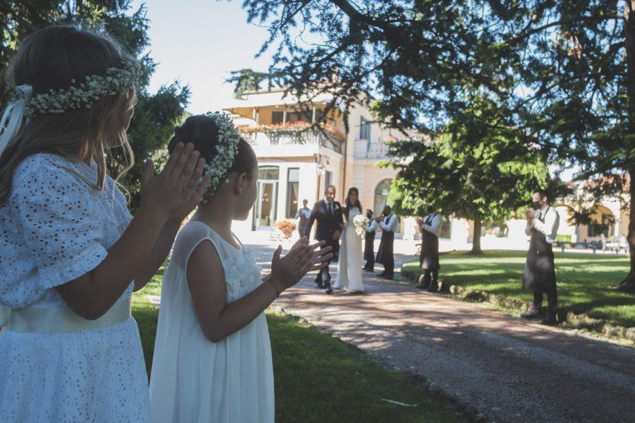 matrimonio villa mattioli32