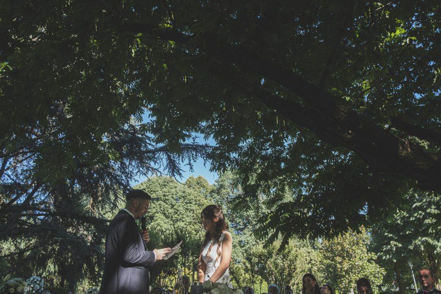 matrimonio villa mattioli33