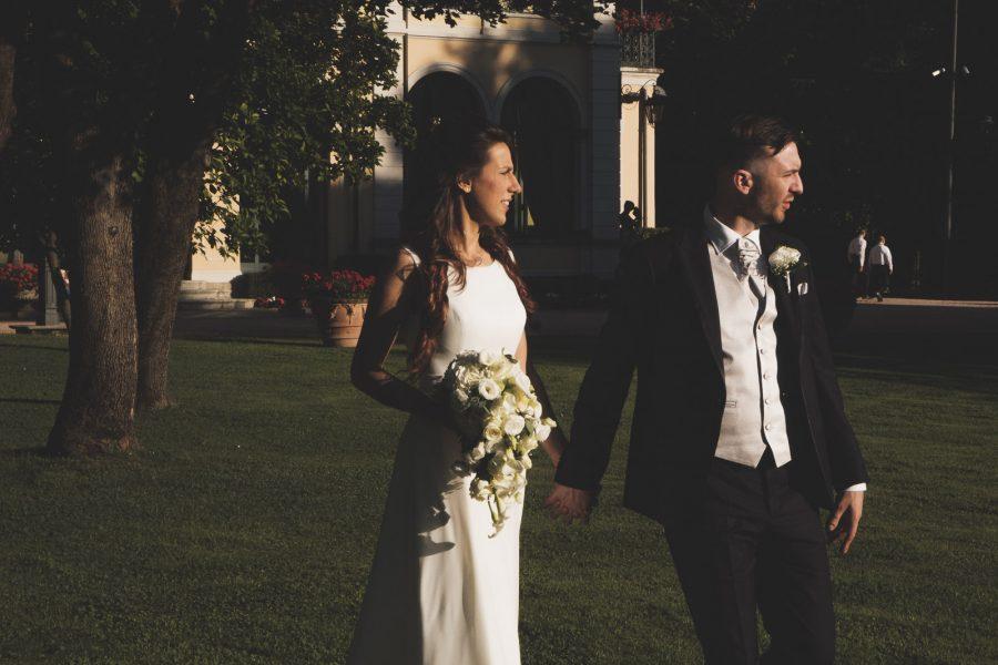 matrimonio villa mattioli36