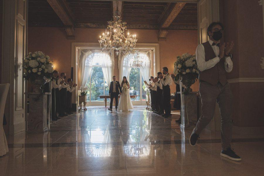 matrimonio villa mattioli38