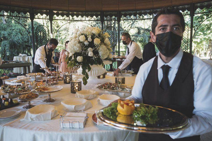 matrimonio villa mattioli39
