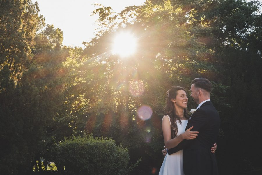 matrimonio villa mattioli46
