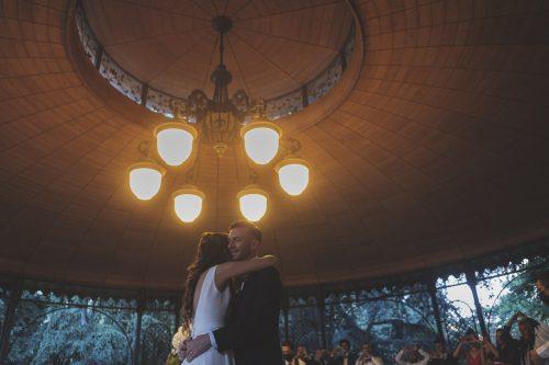 matrimonio villa mattioli47
