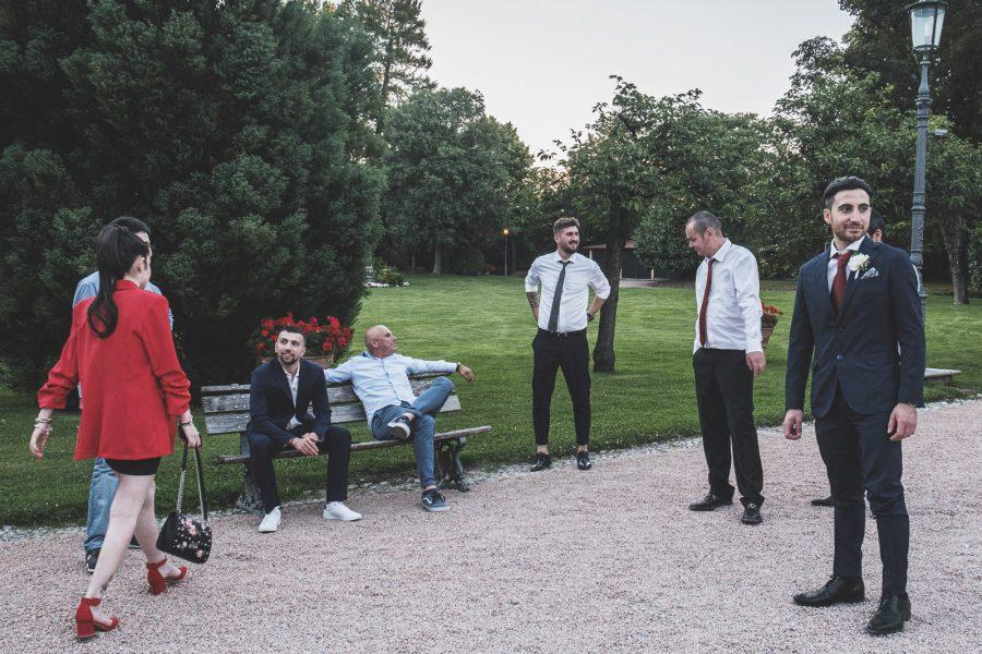 matrimonio villa mattioli49