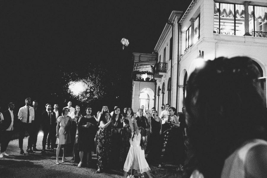 matrimonio villa mattioli57