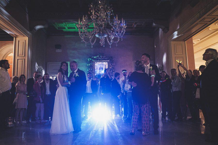 matrimonio villa mattioli61