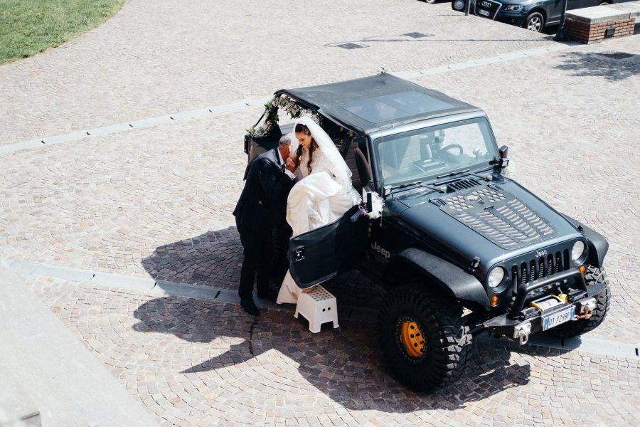 fotografo matrimonio villa subaglio merate luca rossi 1 5