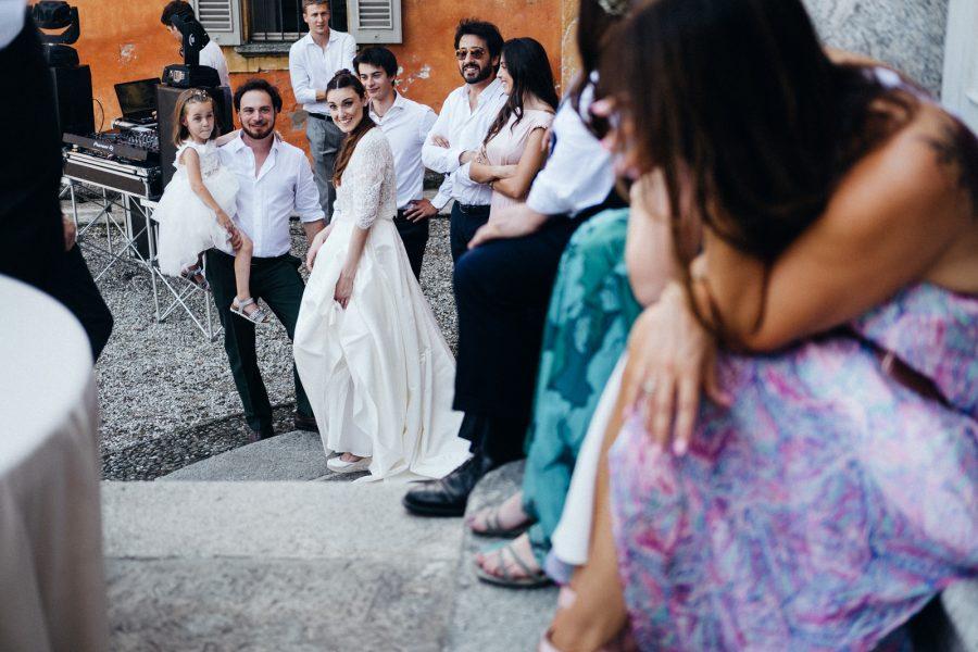 fotografo matrimonio villa subaglio merate luca rossi 10 2