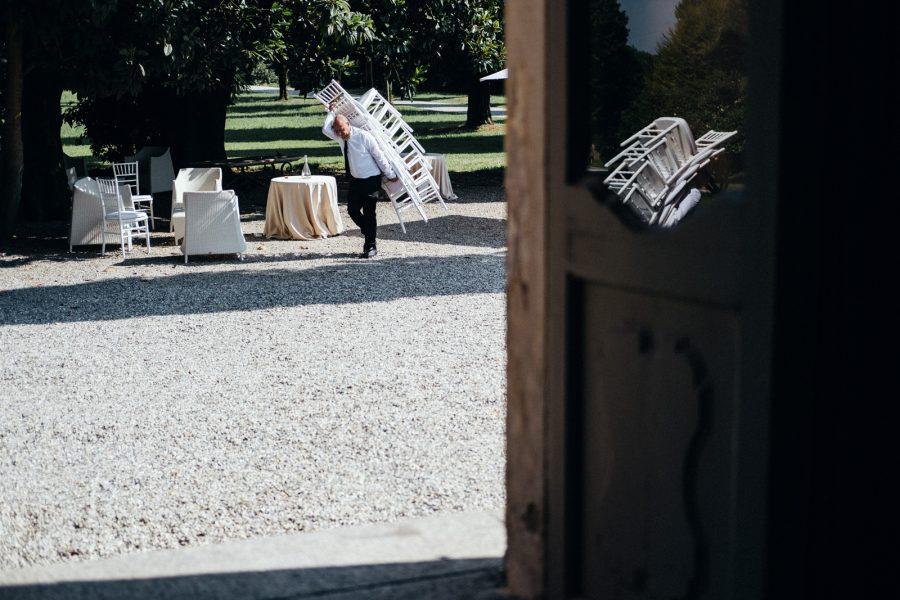 fotografo matrimonio villa subaglio merate luca rossi 11 2