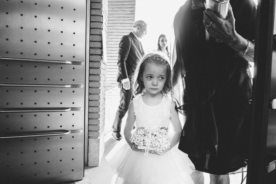 fotografo matrimonio villa subaglio merate luca rossi 11