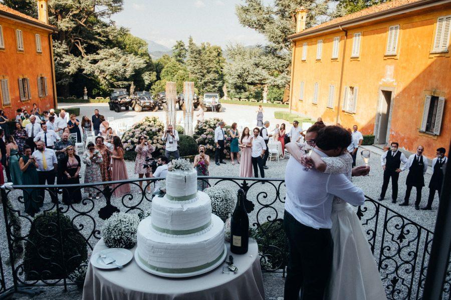 fotografo matrimonio villa subaglio merate luca rossi 12 2