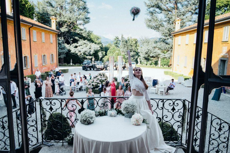 fotografo matrimonio villa subaglio merate luca rossi 13 2